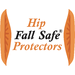 Hip Impact Protection Ltd