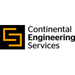 Continental Engineering Services GmbH