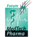 Forum MedTech Pharma e.V.