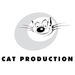 CAT PRODUCTION GmbH