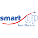 smart-UP.healthcare GmbH