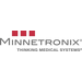 Minnetronix, Inc.