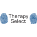TherapySelect Dr. Frank Kischkel