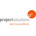 Project Solutions GmbH