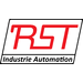 RST Industrie Automation