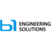 b1 Engineering Solutions GmbH & Co. KG