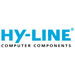 HY-LINE Computer Components GmbH