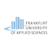 Frankfurt Univ. of Appl. Sciences