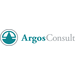 ArgosConsult Strategy Consultants