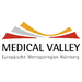 Medical Valley EMN e.V.