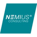 Nemius Group GmbH